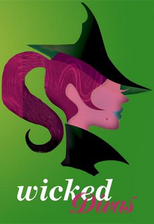 BWW Interview: DEE ROSCIOLI of WICKED DIVAS at Ridgefield Playhouse