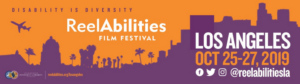 Los Angeles' ReelAbilities Film Festival Announces 2019 Lineup