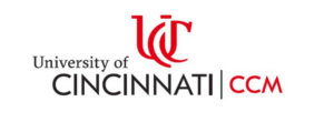 BWW College Guide - Everything You Need to Know About University of Cincinnati College-Conservatory of Music in 2019/2020
