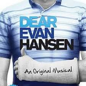 BWW Review: DEAR EVAN HANSEN at The Orpheum