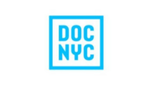 DOC NYC Announces Full Lineup for 10th Edition