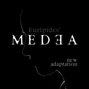 WallByrd Theatre Company Presents a New Adaptation of MEDEA