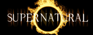 Ghosts, Monsters and Haunted Thieves Invade TNT with SUPERNATURAL Marathon Airing on Halloween