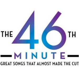 NAMT Kicks-Off Festival Of New Musicals With THE 46TH MINUTE