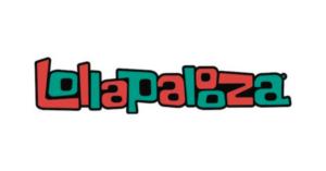 Travis Scott, The Strokes, Gwen Stefani to Headline Lollapalooza Chile, Argentina, and Brasil 2020