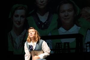 BWW Review: RADIUM GIRLS at Midland University Kimmel Theatre is Sobering