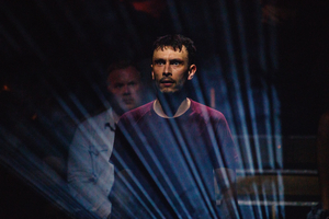 BWW Review: BABY REINDEER, Bush Theatre