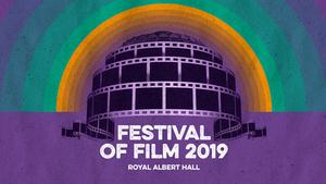 BWW Review: NOSFERATU: A SYMPHONY OF HORROR, Royal Albert Hall