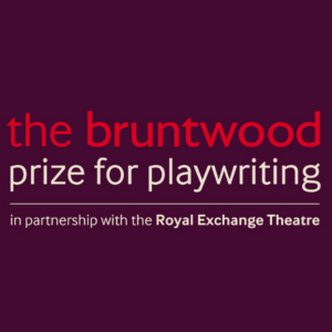 Shortlist Announced for the 2019 Bruntwood Prize for Playwriting