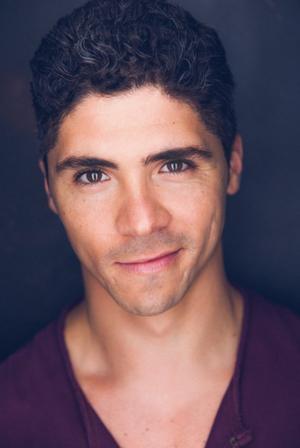 BWW Interview: Actor/Artistic Director Filipe Valle Costa Discusses Saudade Theatre