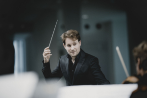 BWW Review: BEETHOVEN: SYMPHONY NO.7, Southbank Centre