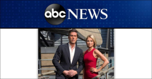 ABC News' 20/20 Presents Two-Hour TV Event on Dorothy Stratten, Friday, Oct. 18
