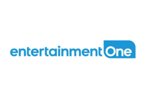Entertainment One Will Produce SALVATION DAY