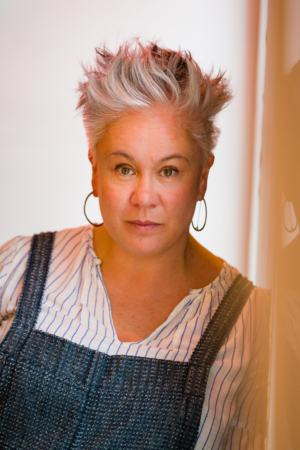 Emma Rice Will Receive Outstanding Contribution To British Theatre Award At The 2019 UK Theatre Awards