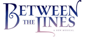 BETWEEN THE LINES Announces Special Talkback Series; Tickets Now On Sale!