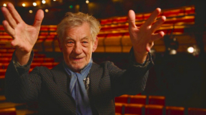Director Oren Jacoby Examines the Last 50 Years of Broadway in New Documentary