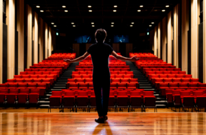 How To Find The Perfect Audition Monologue