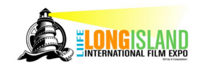 The 23rd Annual Long Island International Film Expo is Open for Submissions