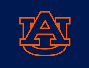 BWW College Guide - Everything You Need to Know About Auburn University in 2019/2020