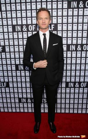Neil Patrick Harris Will Star in Upcoming MATRIX Film