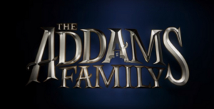 MGM Announces Animated ADDAMS FAMILY Sequel