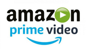 New Titles Coming to Amazon Prime Video in November 2019