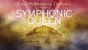BWW Review: SYMPHONIC QUEEN, Royal Albert Hall
