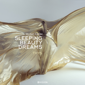 Noisia's Thijs De Vlieger to Release Original Score for SLEEPING BEAUTY DREAMS