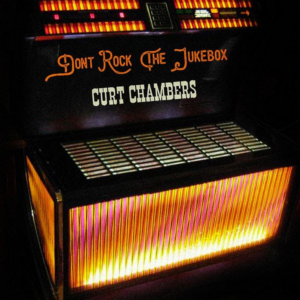 Curt Chambers Pays Homage to Alan Jackson with Cover