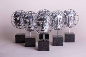 BAFTA Announces Host, Presenters & Redesigned Award For 2019 Britannia Awards