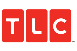 TLC Announces New Series WELCOME TO PLATHVILLE
