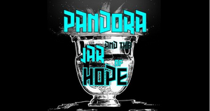 BWW Interview: Courtney Corey And Wendy Maples   talk about their PANDORA AND THE JAR OF HOPE at the Without Walls Festival