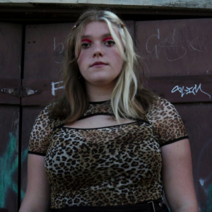 Frazey Ford Share New Soulful Activism Anthem