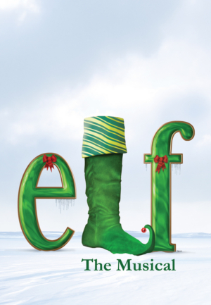 Arizona Broadway Theatre Celebrates the Holidays with ELF THE MUSICAL
