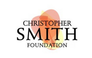 Linda Smith Announces Official Launch of The Christopher Smith Foundation