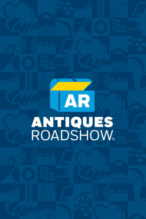 ANTIQUES ROADSHOW Celebrates 500 Episodes with One-Of-A-Kind Special