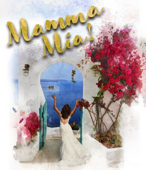 BWW Review: MAMMA MIA! at Albuquerque Little Theater
