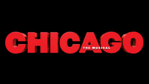 Win a Backstage Tour and 2 House Seats to CHICAGO on Broadway