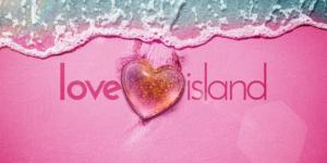 CBS Makes First Season of LOVE ISLAND Free to Stream