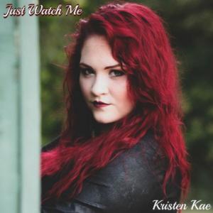 Emerging Country Artist Kristen Kae Debut Single Available for Pre-Order