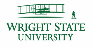 BWW College Guide - Everything You Need to Know About Wright State University in 2019/2020