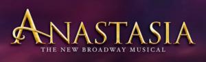 ANASTASIA On Sale 10/21