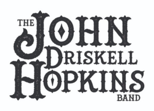 John Driskell Hopkins Releases New Song and Video