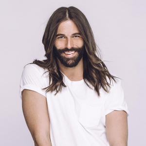BWW Review: JONATHAN VAN NESS: ROAD TO BEIJING, Eventim Apollo