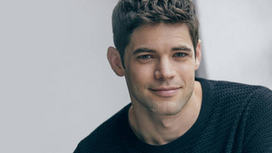 BWW Review: At Carnegie Hall Jeremy Jordan Gives Us ONE NIGHT ONLY  And Boy Are We Mad! (About Him)