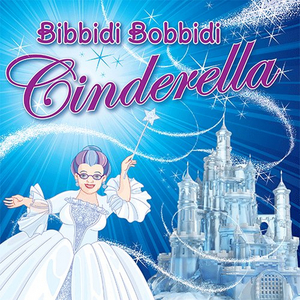 BWW Review: BIBBIDI BOBBIDI CINDERELLA at OFC Production