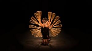 Asia-Pacific Triennial Of Performing Arts Announces 2020 Program