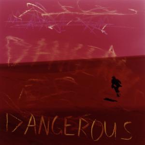 Nick Murphy Releases DANGEROUS EP