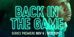 CNBC Announces New Series BACK IN THE GAME, Hosted by Alex Rodriguez