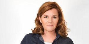 BWW Interview: MARE WINNINGHAM at The Cafe Carlyle